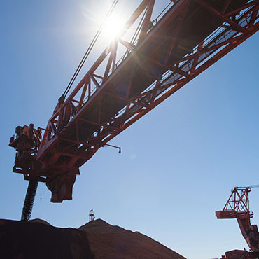 Anglo american mining australia
