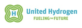 United Hydrogen Group (UHG)